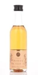 Bowen V.S.O.P. Cognac 40% Vol. 0,05 l