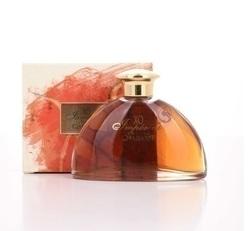 Chabasse Cognac XO 18-20 Jahre 40% Vol. 0,7 l in Geschenkbox