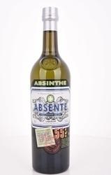 absente_absinthe_55%2525_vol._0-7_l