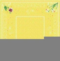 duni_dunisilk_mitteldecken_84_x_84_cm-_spring_lilies