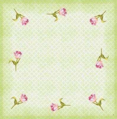 duni_dunicel_mitteldecken_84_x_84_cm-_love_tulips
