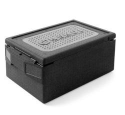 thermobox_profi_line_39_liter