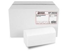 papierhandtuecher_2-lagig-_24_x_21_cm-_hochwei%25c3%259f