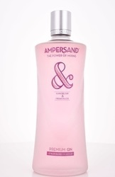 ampersand_strawberry_flavour_premium_gin_0-7l