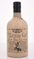 bathtub_gin_sloe_gin_33-8%2525_vol._0-5l