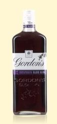 Gordon's Sloe Gin 26% Vol. 0,7l