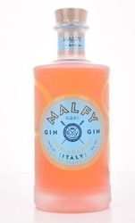 Malfy Gin CON ARANCIA Sicilian Blood Orange 0,7l