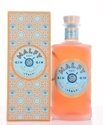 malfy_gin_con_arancia_sicilian_blood_orange_0-7l