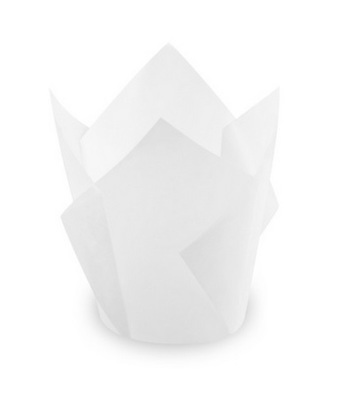 gebaeckapseln_tulip_wei%25c3%259f_
