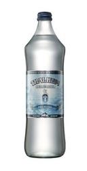 Thalheim Heilwasser prickelnd 0,33l
