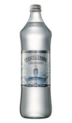 Thalheim Heilwasser still 0,33l