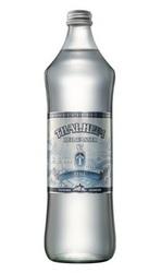 Thalheim Heilwasser still 0,75l