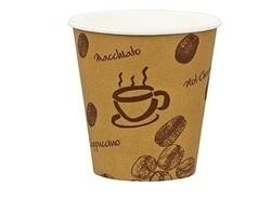 Coffee to go Becher 100 ml