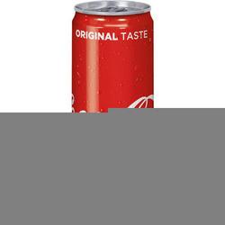 coca_cola_24_x_0-33_l_dosen