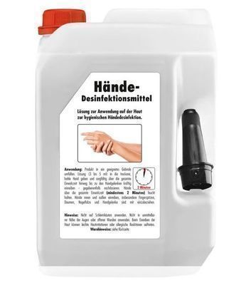 _handdesinfektionsmittel_-_25_liter_-_kanister