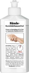 _handdesinfektionsmittel_-_250_ml_-_pe_flasche_transparent