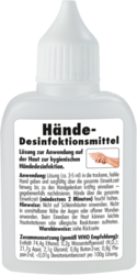 _handdesinfektionsmittel_-_50_ml_-_pe_flasche_transparent