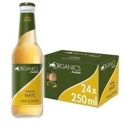 organics_by_red_bull_-_viva_mate_-_glass_bottle