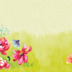 dunicel-tischsets_30_x_40_cm-_garden_joy
