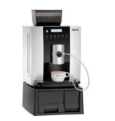 kaffeevollautomat_kv1_smart