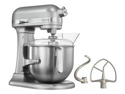 kitchenaid_5ksm7591x-_silber-_6-9l
