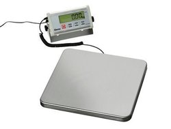 digitalwaage-_150kg-_50g