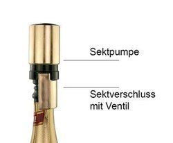 sektkonservator_ohne_ventil_gold
