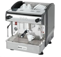 kaffeemaschine_coffeeline_g1-6l