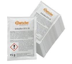 Entkalker B15-30