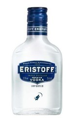 Eristoff Vodka 0,2 l