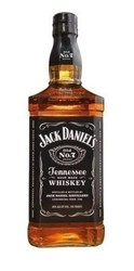 jack_daniel%2527s_1_l