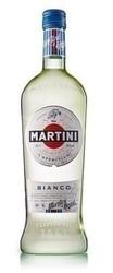 martini_bianco_0-75_l