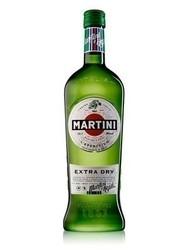 martini_extra_dry_0-75