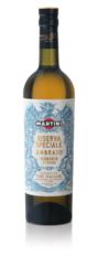 martini_riserva_speciale_ambrato_0-75_l