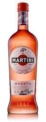 martini_rosato_0-75
