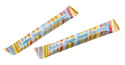 Zuckersticks 4,25 gr