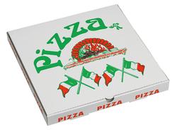 pizzakarton__30_x_30