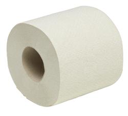 Toilettenpapier extra weich - 3 lagig