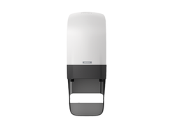toilettenpapierspender__40-2_x_15-4_x_17-4_cm