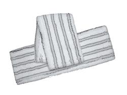 mikrofaserbezug_1_stk