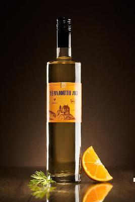 vermouth_700-__750_ml