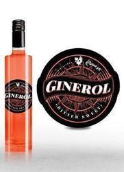 Ginerol, 0,5l, 16%