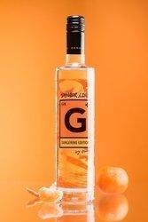 G+ Classic Edition Gin 0,1l