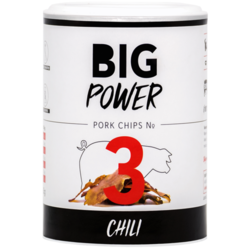 big_power_no3_%25e2%2580%2593_chili