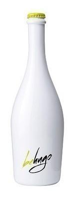 behugo_0-75_liter