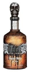 Padre azul Super Premium Tequila Anejo 0,7 l