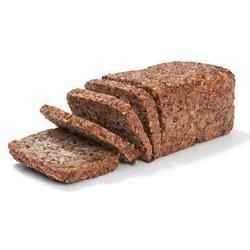 bio_life_changing_bread_3-6_kg