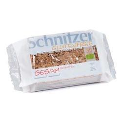 Bio Sesam Schnitten, glutenfrei 1,5 kg