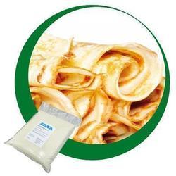 Crêpe-Backmischung 6 kg