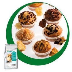 Muffin-Backmischung, 6 kg